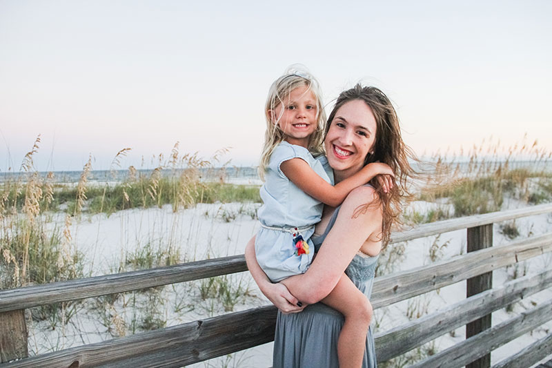 Family Photography Orange Beach Alabama Point East Public Portraits Perdido Key