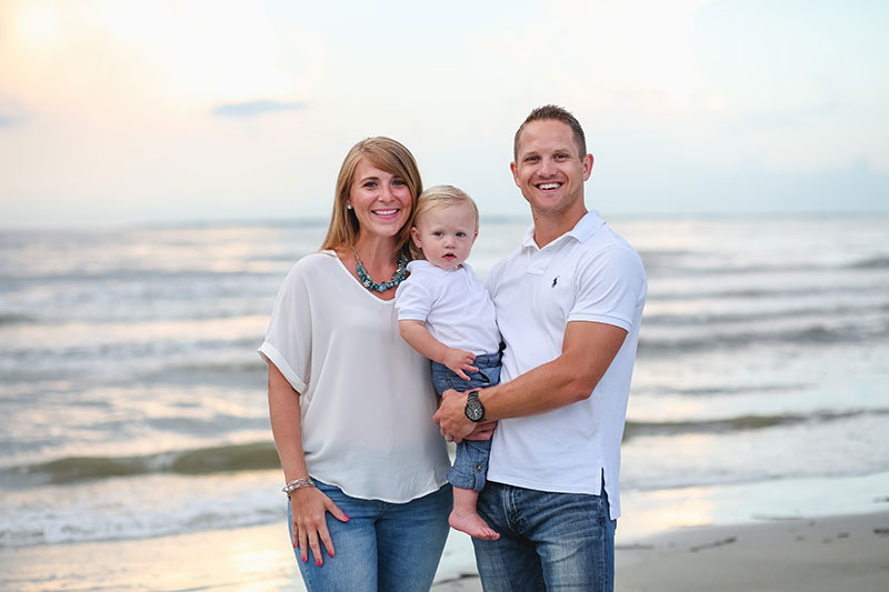 Beach Portraits Hilton Head photographer Sea Pines Resort Hilton Head Island Beach Pictures South Carolina