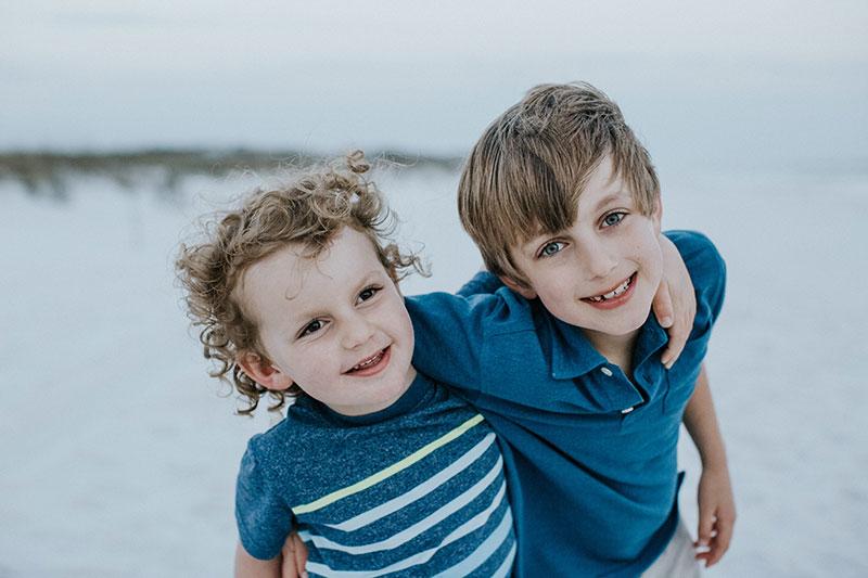 Santa Rosa Beach Family Photography 30a Photographer Grayton Florida Seaside Pictures