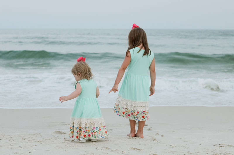 Gulf Shores Photographer Orange Beach Family Photography Perdido Key Beach Portraits Destin Photography