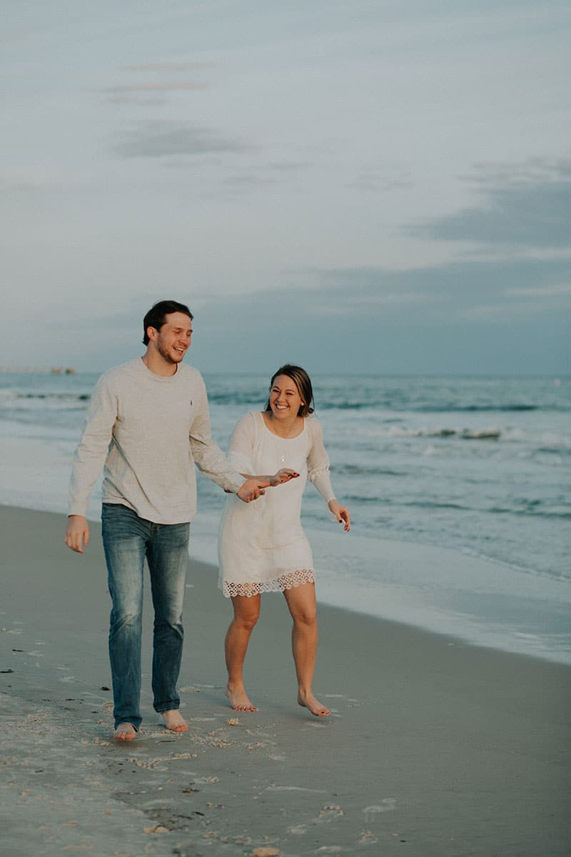 Engagement Photos Gulf Shores Photographers Orange Beach Photography Couple Pictures Gulf Shores Alabama