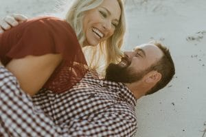 Engagement Photography In Gulf Shores Alabama Photographers Orange Beach